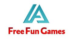 Free Fun Games