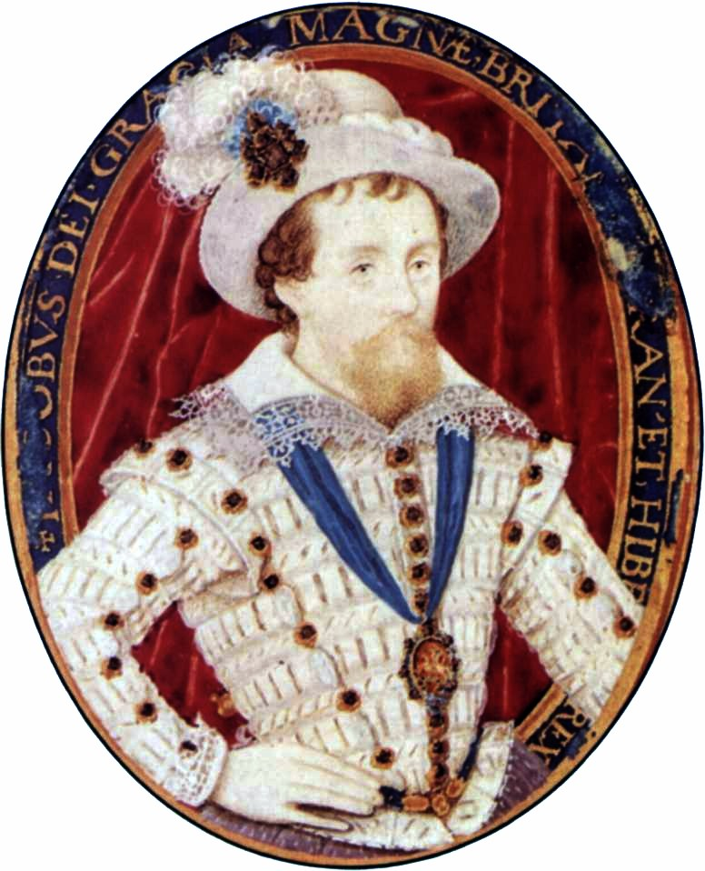 james i of england and macbeth King james became king 1603 macbeth written 1606 shortly before macbeth was written james became king of england he was really into the supernatural.