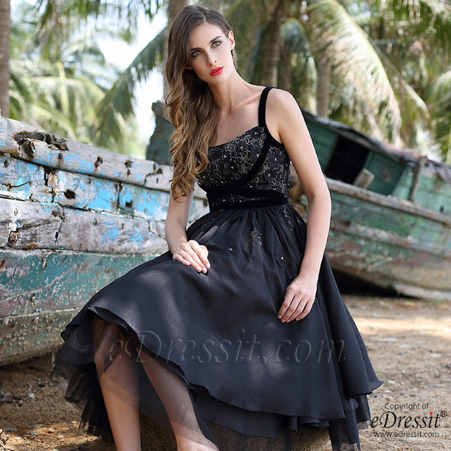 http://www.edressit.com/flattering-black-vintage-layered-cocktail-dress-party-dress-04160200-_p4247.html