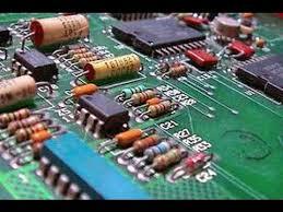 Elektronika Analog dan Digital