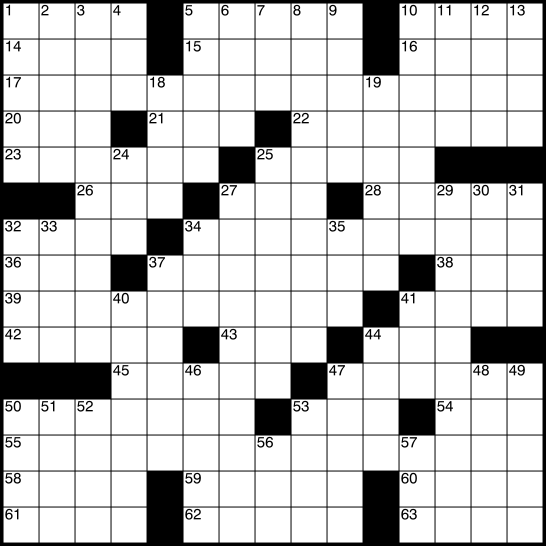 The Idea Behind Crossword Solver Is You Type A Word With Some Letters Missing And Program Works Out All Possible Words That Would Fit