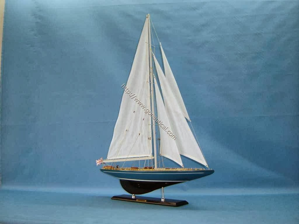Http Gonauticaldecor Blogspot Com 2014 01 Sailboat Home Decor Html