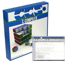 how to download c compiler for windows 7