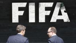 FIFA, sponsorët kërkojnë ndryshime