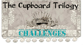 The Cupboard Trilogy: