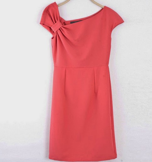 http://www.lovelyshoes.net/Summer-chiffon-red-dress-bow-knot-decorated-pure-color-slim-style-ND-H2010-g110610.html