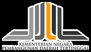 Kementerian Pembangunan Daerah Tertinggal  Pengumuman CPNS Kementerian Pembangunan Daerah Tertinggal (KPDT)