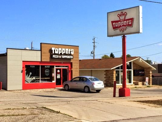 Toppers pizza franchise toppers in the stevens point journal toppers in the stevens point journal junglespirit Image collections
