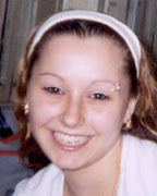The known rescued victims, to date, have been identified as Michelle Knight, .