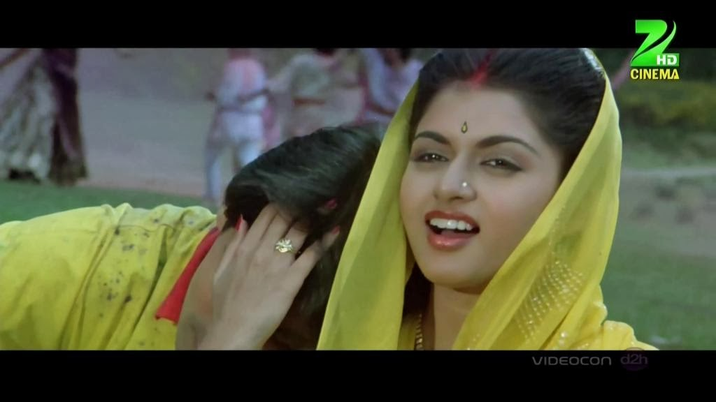 maine pyar kiya watch films by genre girlthepiratebay