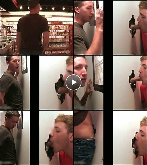 xvideo gay french video