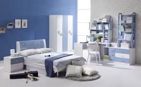 Kids Bedroom Furniture Childrens Bedroom Furniture