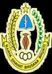 SMK Negeri 1 Maja