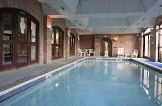 stonehouse-otel-şirince-kapalı-yüzme-havuzu