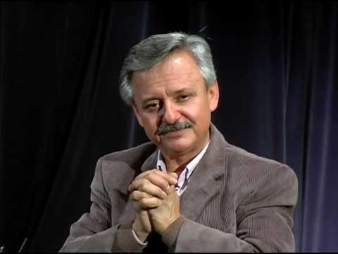El arte de vivir espiritualmente - Dr. Jorge Carvajal