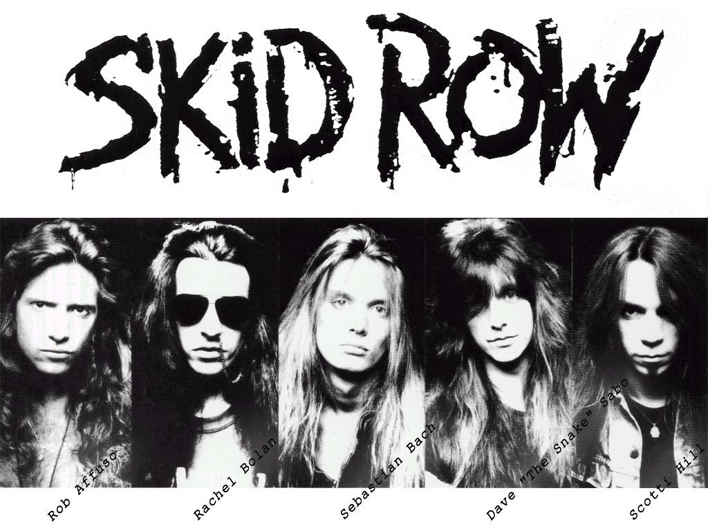 http://2.bp.blogspot.com/-21MP7LkjzI0/Tk-WTKqUyrI/AAAAAAAACw0/tR3gXtY7vXM/s1600/Skid_Row-wallpapers.jpg