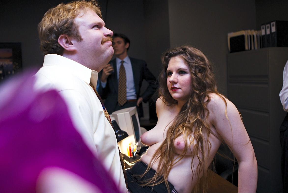 Секс на за стеклом марго, За Стеклом Марго Секс (найдено 1 порно видео роликов) 3 фотография