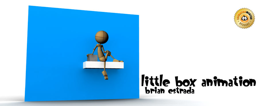 little_box_animation