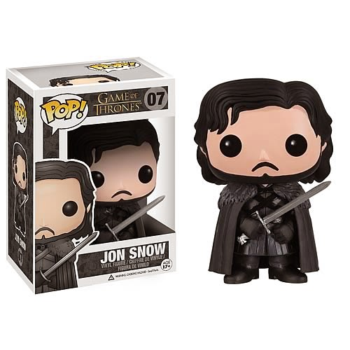 03-Jon-Snow-Kit-Harington-Game-of-Thrones-George-R-R-Martin-www-designstack-co