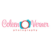 Coleen Verner Photography