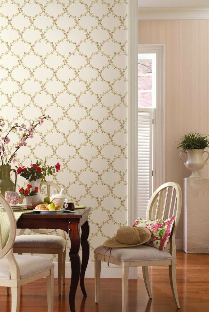 https://www.wallcoveringsforless.com/shoppingcart/prodlist1.CFM?page=_prod_detail.cfm&product_id=44336&startrow=1&search=callaway&pagereturn=_search.cfm