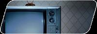 Baixar CineMax 2.0 Pro - Assista TV em seu PC grátis - Programação