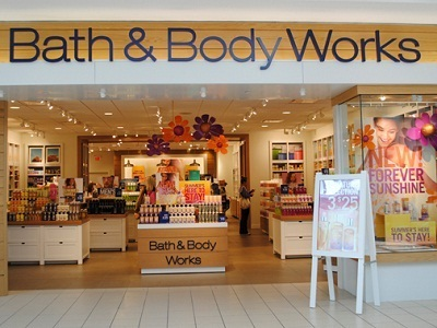 Enter Bath and Body Works Feedback Survey to win Coupon ...