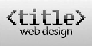 Crea títulos de página únicos y precisos