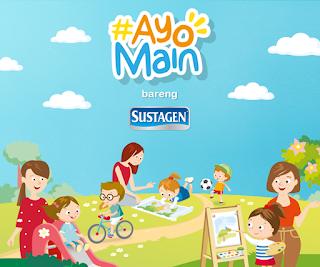 Info-Kontes-Kontes-Foto-#AyoMain-bareng-Sustagen