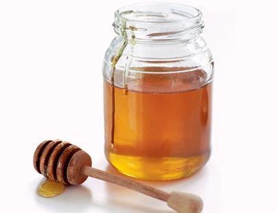 ما هى فوائد عسل النحل؟