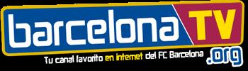 BarcelonaTV