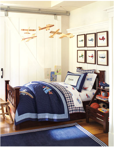 Young boys bedroom themes room design inspirations for Young men bedroom designs