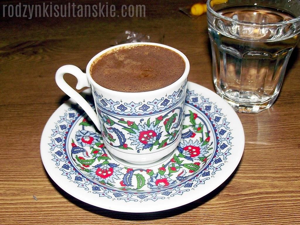 tureckie pamiątki