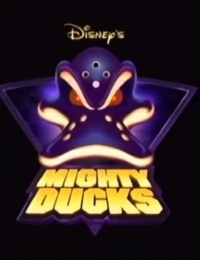 Mighty Ducks | Bmovies