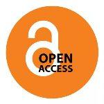 Logo base de datos open acces