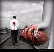 La única lucha que se pierde, es aquella que se abandona.