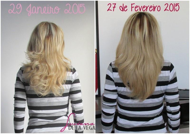 Pantogar Antes e Depois, acelerando o crescimento do cabelo, cabelo forte, fazer o cabelo crescer mais rápido