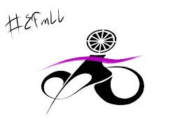 Logo #EFmLL