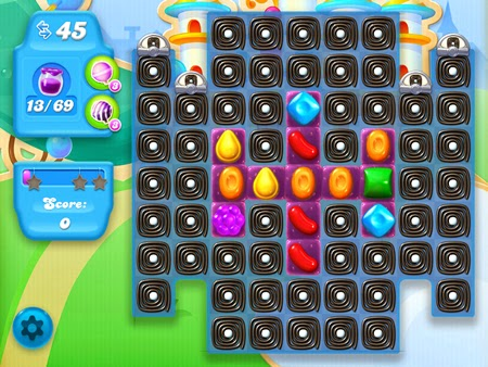 Candy Crush Soda 259