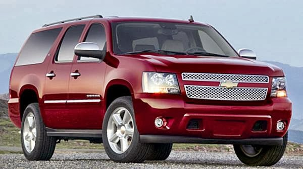2014 chevrolet suburban release date 2015 cars release date and. Cars Review. Best American Auto & Cars Review