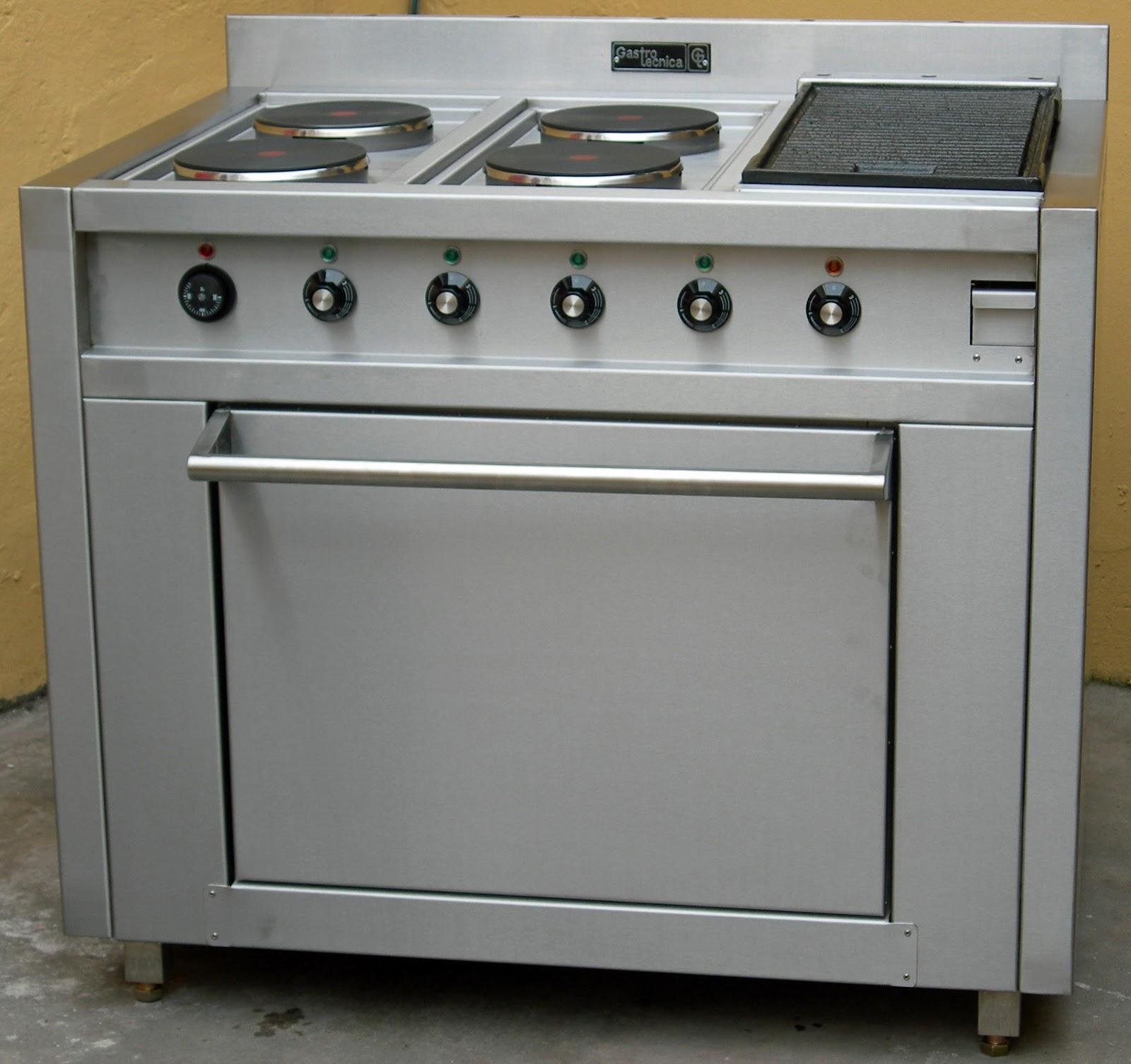 Cocinas Elctricas - Hogar y Muebles en MercadoLibre