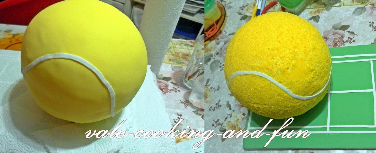 Küchengitter Ikea ~ besten cooking marmorkuchen als tennisball torte  u0440 u0430   u0440 u0435 u043d u0435 u0430   u043f u0430  u0430 u0435 u043d