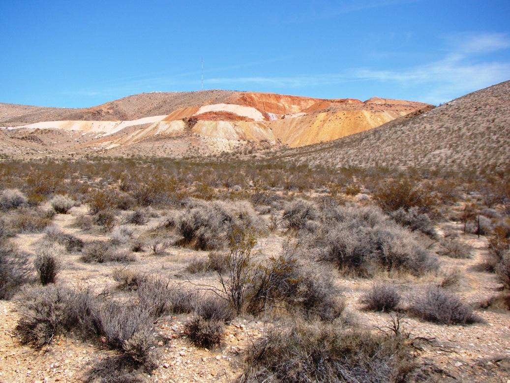 recent gold finds in california recent gold finds in california