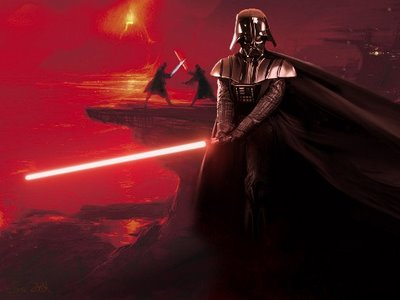 Star+Wars+Darth+Vader+FX+Lightsaber+Replica.jpg