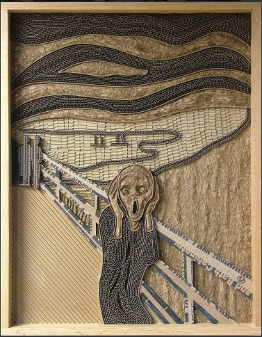 http://www.langanart.com/art-gallery-new.html