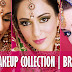 Bridal Makeup Collection 2012 | Bridal Makeup