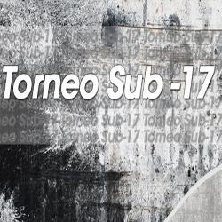 ¿Cuál es la importancia del futbol mexicano Sub-17?