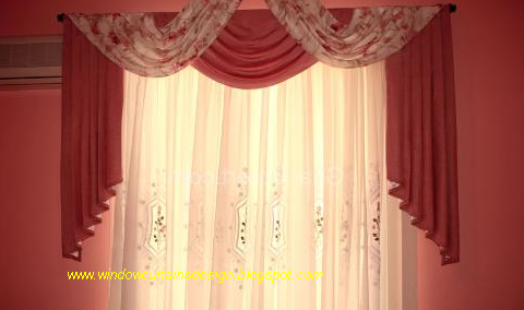 Bathroom window curtains window curtain designs