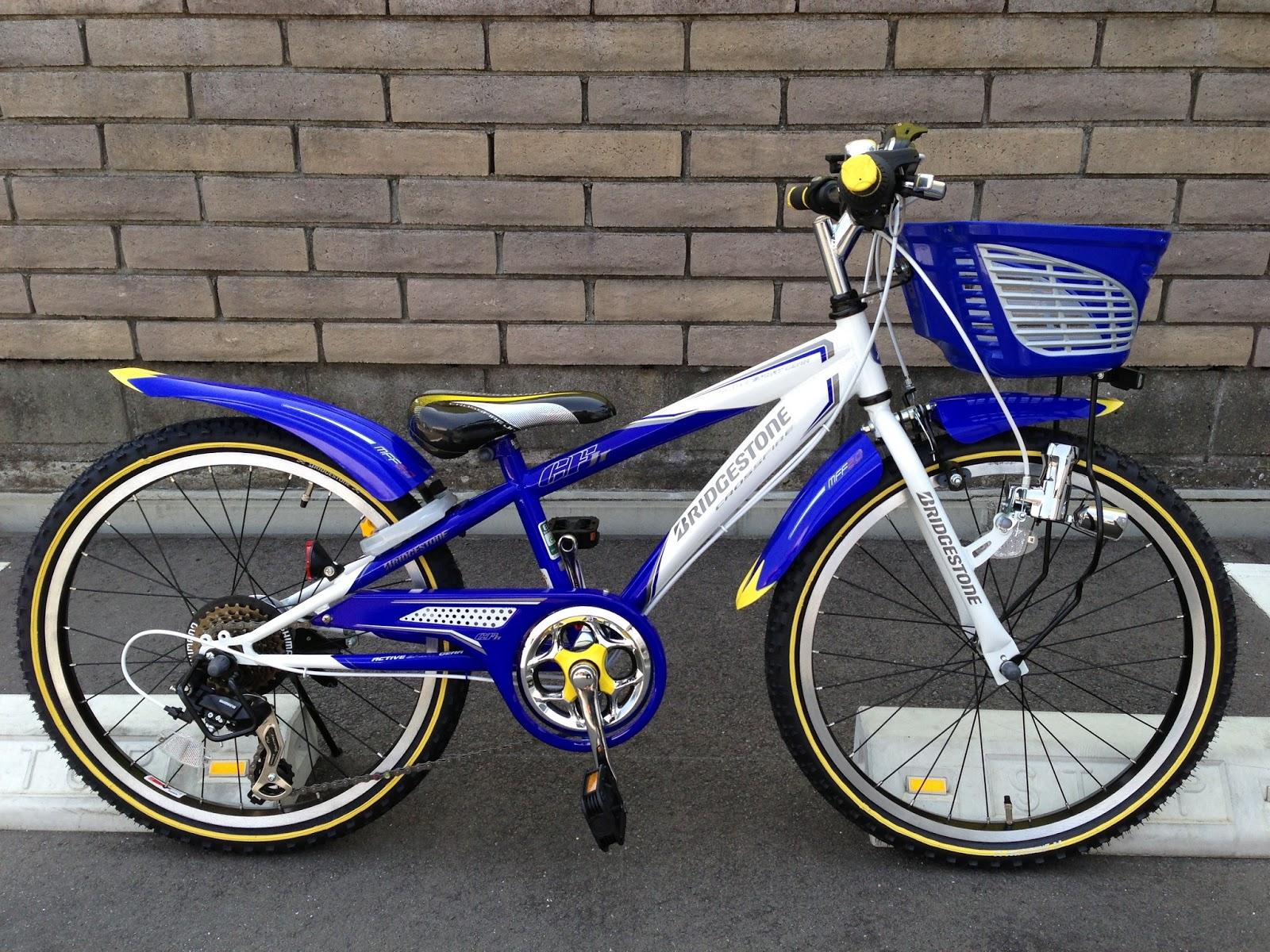 自転車の 自転車 あさひ 値段 : ... 比較的、お値段の高い…商品
