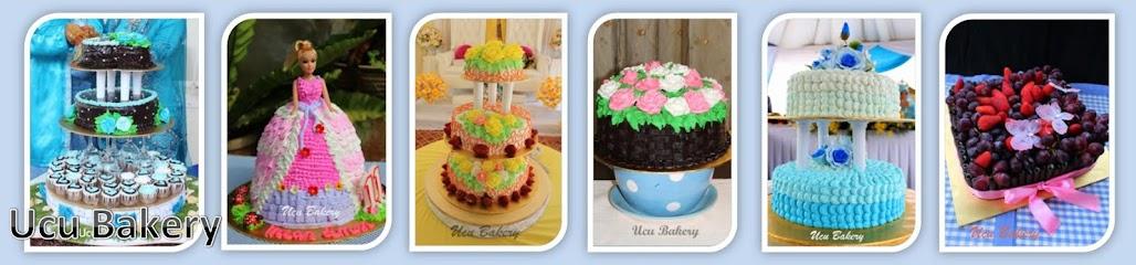 Ucu Bakery